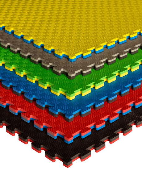 tatami puzzle suelos infantiles