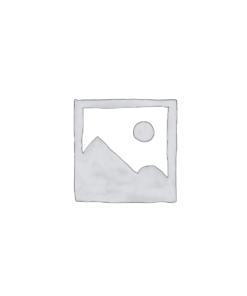 Accesorios de instalación suelos de Caucho